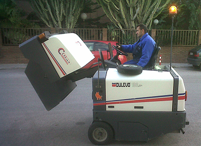 servicios-ccosta-malaga