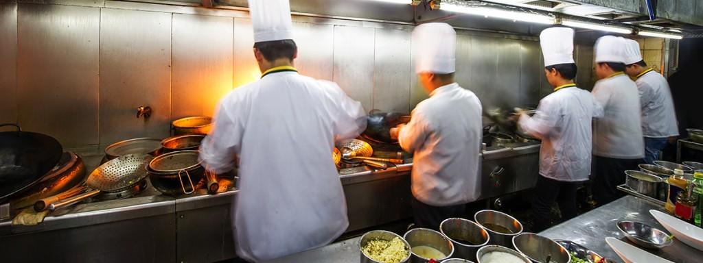 Cocineros y pinches de cocina multiservicios ccosta - Test pinche de cocina ...