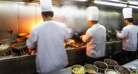 cocinaeros-y-pinches-de-cocina