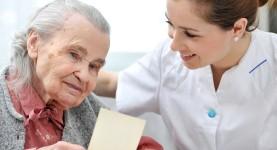 cuidado-de-ancianos