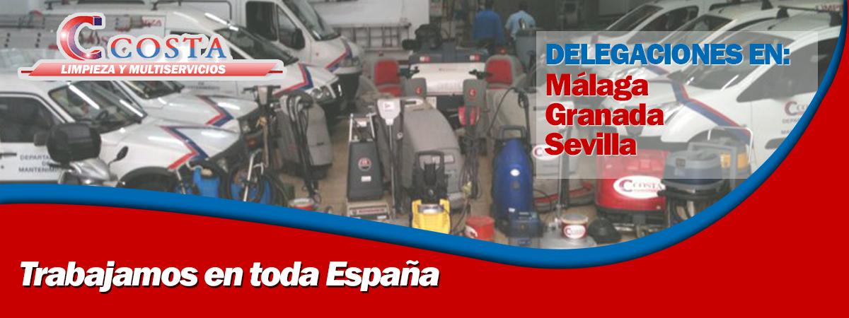 servicios-de-limpieza-y-multiservicios-granada-malaga-sevilla
